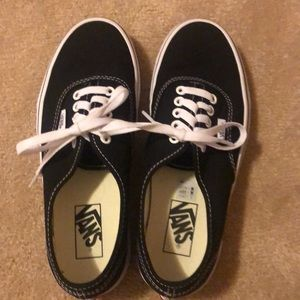 Shoes! Brand new! Worn once!